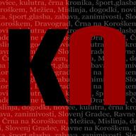www.koroskenovice.si