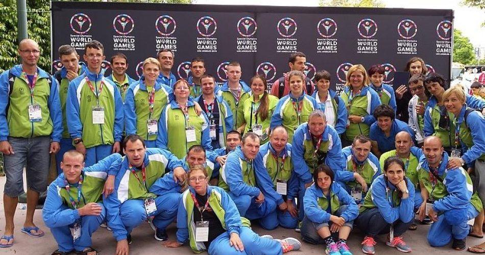 www.specialna-olimpiada.si