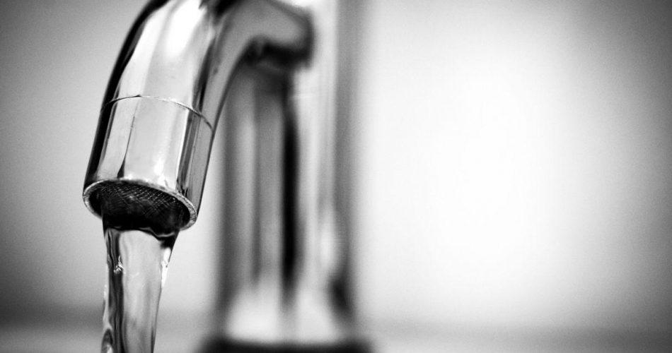 voda, pipa